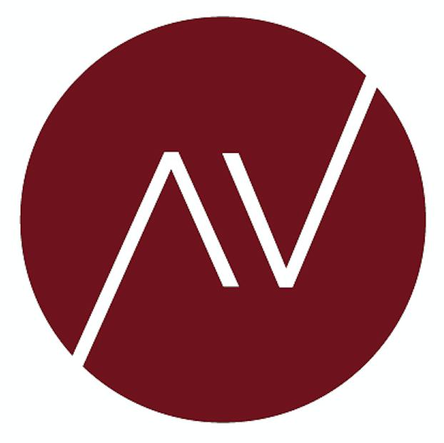 Atland Ventures logo